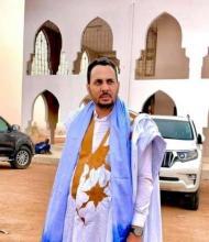 أحمد محمد الدوه