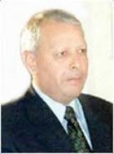 صالح القلاب       وزير إعلام أردني سابق وكاتب