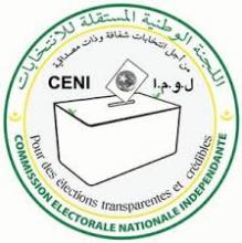 اللجنة المستقلة للانتخابات
