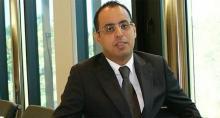 أحمد ولد يحيى