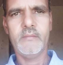 حبيب الله أحمد