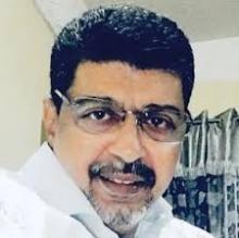 سيدي محمد ولد محم