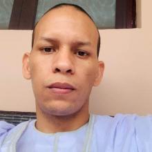 الشيخ محمد حرمه