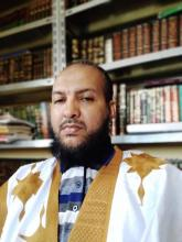 سيدي محمد سيدابراهيم