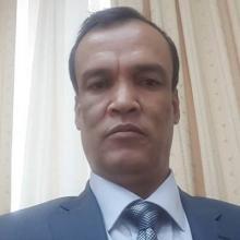 سيدي محمد ولد ابه