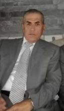 محمد سالم ولد الناهي.