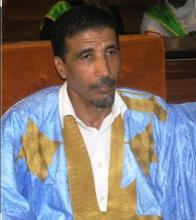 محمد ولد مولود (المصدر: الأنترنت)