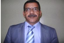 محمد الهادي سيدات