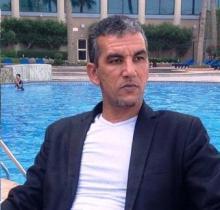 عبد الله ولد اتفغ المختار