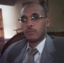 عبدالرحمن الطالب بوبكر الولاتي