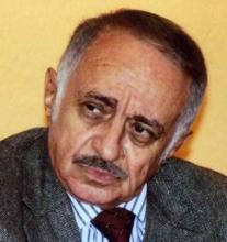 محيي الدين عميمور