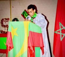 الأمين العام للاتحاد أحمد بنيوك (ارشيف - انترنت)