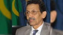 محمد فال ولد بلال ـ (المصدر: الإنترنت)