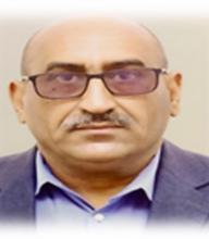 سيدي محمد ولد امحمد شين
