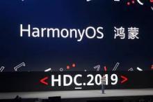 أحد المطورين أوضح أن نظام تشغيل هواوي الجديد لا يزال يرتكز على برمجيات أندرويد إلى حد كبير (رويترز)