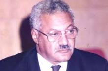 محمدٌن ولد إشدو
