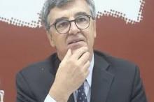 سفير الاتحاد الأوروبي بنواكشوط (المصدر: الانترنت)
