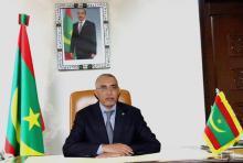 الوزير الأول الأسبق يحيى ولد حدمين ـ (المصدر: الإنترنت)