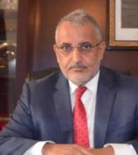 محمد عالي ولد سيدي محمد (المصدر: الانترنت)