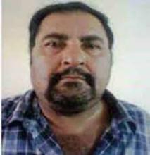 إبراهيم أبو سرية