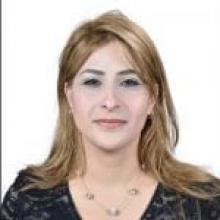 نعيمة عبد الجواد