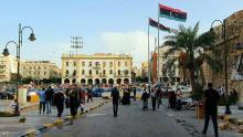 """تونس تدعو لقرار أممي بشأن ليبيا """"في أسرع وقت ممكن"""""""