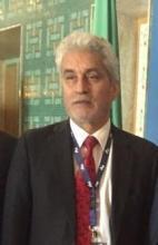 محمد الحسن ولد لبات
