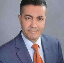 بسام روبين