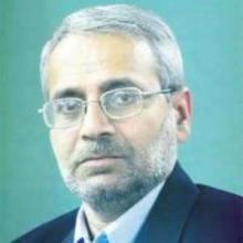 محسن القزويني