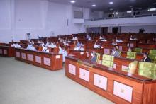 الجمعية الوطنية-(المصدر: وما)