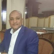 الحسن ولد أعمر بلول ـ (المصدر: الإنترنت)