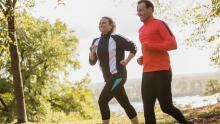 ممارسة التمارين الرياضية باستمرار تعد عاملا رئيسيا للوقاية من الكولسترول (الألمانية)