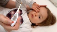 عدد حالات الإصابة بالحصبة في العالم بلغ نحو 365 ألفا هذا العام (الألمانية)
