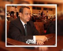 وزير الخارجية اسماعيل ولد الشيخ أحمد-(المصدر:الصحراء plus)