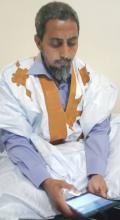محمد عبدالله اللهاه