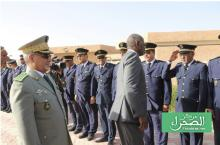 إدارة الأمن نفت أي عملية تعذيب - (المصدر:الصحراء)