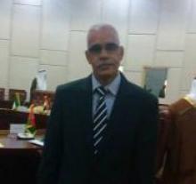 عبد الله اندكجلي
