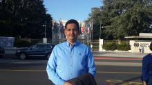 محمد غلام ولد محمد بوب