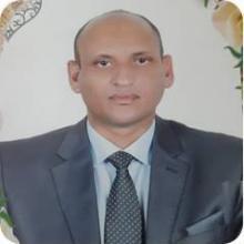 محمد ولد عابدين
