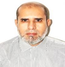 د.محمد محمود سيدينا