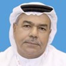 عبدالله جمعة الحاج