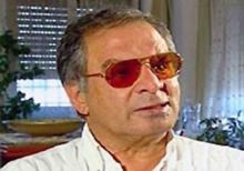 بسام ابو شريف