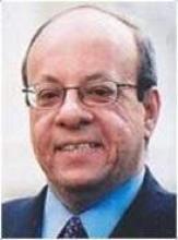 وحيد عبد المجيد