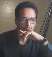أمم ولد عبد الله