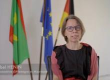 المصدر: السفارة الألمانية في نواكشوط