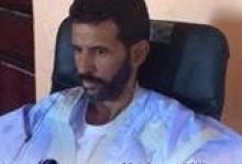محمد ولد اعليوت