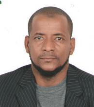 محمد رمظان