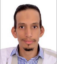 محمدن أحمد حمني