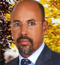 سيدي محمد ولد أحمد