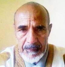 محمدّو بن البار